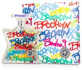 Bond No.9 Bond No. 9 Brooklyn Eau De Parfum Spray