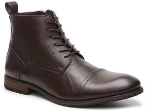 Aldo Men's Waldram Cap Toe Boot