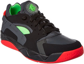 Nike Unisex Air Flight Huarache Low Sneaker