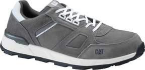 Caterpillar Woodward Steel Toe Work Shoe (Men's)