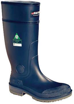 Baffin Men's Surstik 15 GEL Safety Toe and Plate Boot