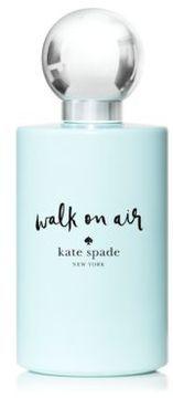 Kate Spade New York Walk on Air Shower Cream 6.8oz