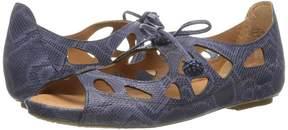 Gentle Souls Brynn Women's Shoes