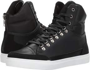 UNIONBAY Griffin Men's Shoes