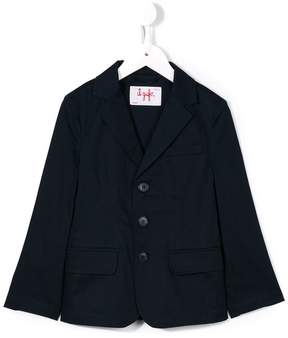 Il Gufo classic blazer