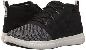 Under Armour UA Charged 24/7 Mid Explosive Women's Shoes