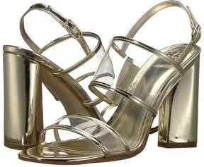 GUESS Amidala High Heels