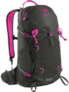 Lowe Alpine Eclipse ND32 Backpack - Women's