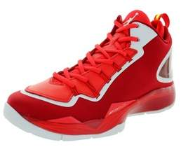 Jordan Nike Men's Super.fly 2 Po Basketball Shoe.