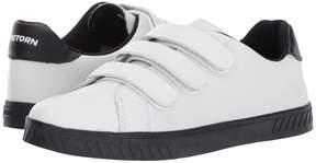 Tretorn Carry 2 Women's Shoes