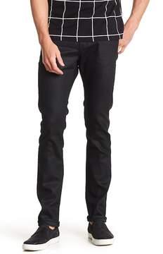 Frame Rodeo Straight Leg Jeans