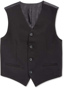 Calvin Klein Bi-Stretch Vest, Big Boys (8-20)