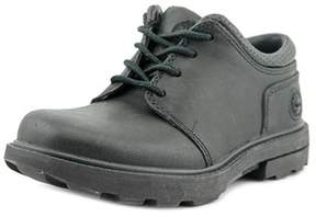 Timberland Rugged Street Ii Oxford Round Toe Leather Oxford.