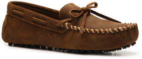 Minnetonka Men's Original Driving Moccasin Loafer