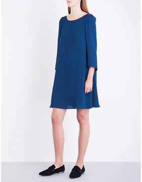 Claudie Pierlot Rififi woven dress