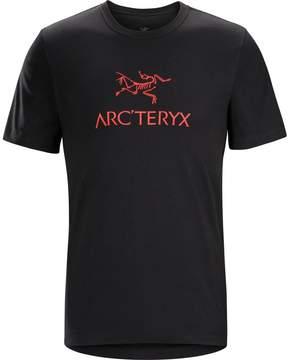 Arc'teryx Arc'word HW T-Shirt