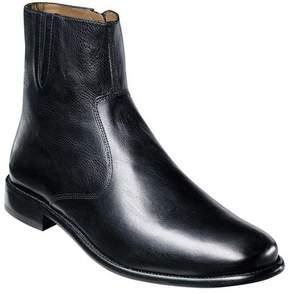Florsheim Men's Hugo Ankle Boot