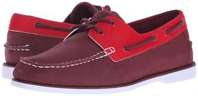 Lacoste Navire Casual 116 1 Men's Shoes