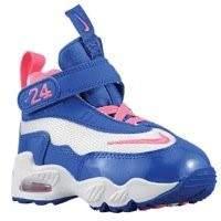 Nike Kid's Air Griffey Max 1 Basketball Shoe