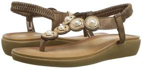 Patrizia Opaline Women's Shoes