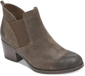 Rockport Danii Chelsea Booties Women's Shoes