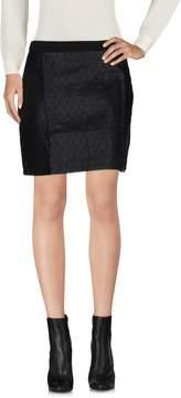 Desigual Mini skirts