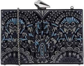 Kotur Handbags