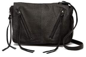 DAY Birger et Mikkelsen & Mood Mara Leather Crossbody Bag