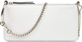 Nine West Silana Small Chain Clutch