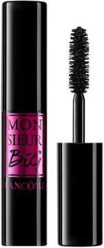 Lancome Travel Size Monsieur Big Mascara
