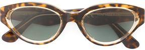 RetroSuperFuture 'Drew Sagoma' sunglasses