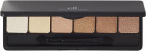 e.l.f. Cosmetics Prism Eyeshadow Palette