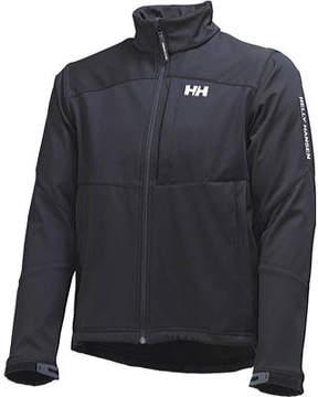 Helly Hansen Paramount Softshell Jacket (Men's)