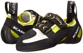 Scarpa Vapor V Men's Shoes