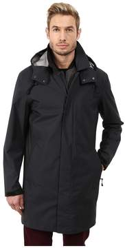 Cole Haan 3 in 1 Bonded Softshell Topper Men's Jacket