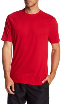 Reebok Short Sleeve US Supremium Tee