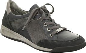 ara Rina 44420 Sneaker (Women's)