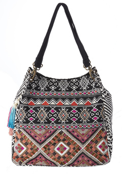 Lovestitch The Tilly Tote