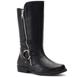 Rachel Northfield Girls' Riding Boots
