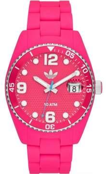 adidas Brisbane Unisex Watch ADH6162