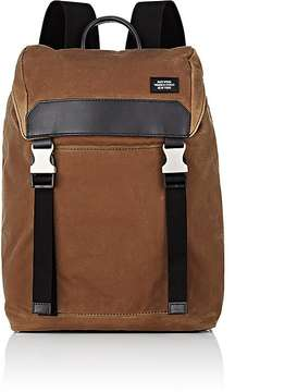Jack Spade MEN'S ARMY BACKPACK