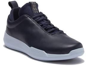 K-Swiss Gen-K Icon Sneaker