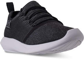 Under Armour Big Boys' Charged All Day Running Sneakers from Finish Line
