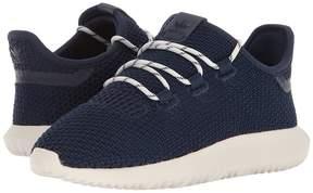 adidas Kids Tubular Shadow C Kids Shoes