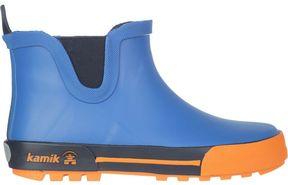 Kamik Rainplaylo Shoe