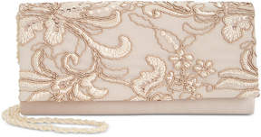 Adrianna Papell Sibel Small Clutch