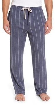 Majestic International Men's Grayson Lounge Pants