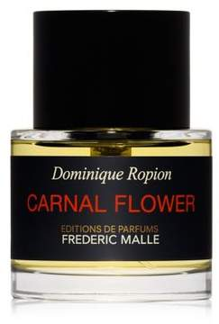 Frédéric Malle Carnal Flower Parfum/1.69 oz.