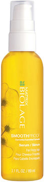 MATRIX BIOLAGE Matrix Biolage Smoothproof Serum - 3 oz.