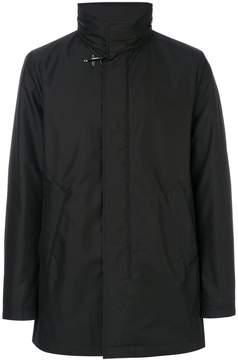 Fay Urban New Fredonyer coat